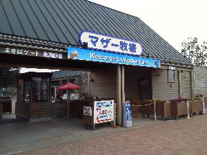 NEC_2048.JPG