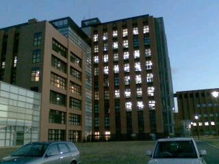 基礎生物学研究所